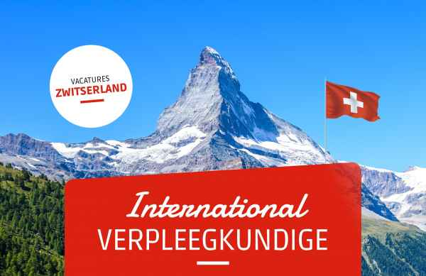 Internationaal Website6